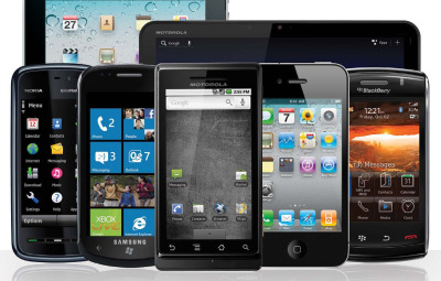 mobile-devices-google