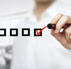 Website Relaunch Checklist